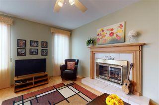 Photo 10: 6119 156 Avenue in Edmonton: Zone 03 House for sale : MLS®# E4191194