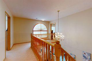 Photo 14: 6119 156 Avenue in Edmonton: Zone 03 House for sale : MLS®# E4191194