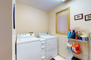 Photo 13: 6119 156 Avenue in Edmonton: Zone 03 House for sale : MLS®# E4191194