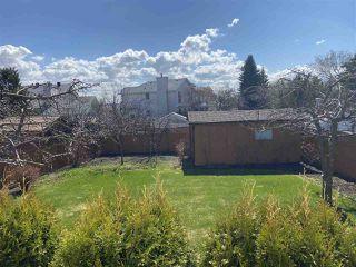 Photo 32: 6119 156 Avenue in Edmonton: Zone 03 House for sale : MLS®# E4191194