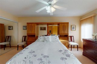 Photo 15: 6119 156 Avenue in Edmonton: Zone 03 House for sale : MLS®# E4191194