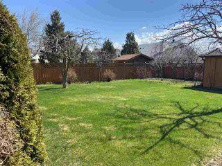 Photo 29: 6119 156 Avenue in Edmonton: Zone 03 House for sale : MLS®# E4191194