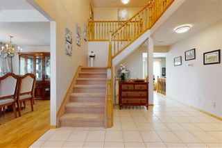 Photo 2: 6119 156 Avenue in Edmonton: Zone 03 House for sale : MLS®# E4191194
