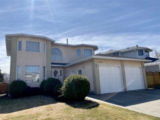 Photo 1: 6119 156 Avenue in Edmonton: Zone 03 House for sale : MLS®# E4191194