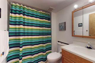 Photo 24: 6119 156 Avenue in Edmonton: Zone 03 House for sale : MLS®# E4191194