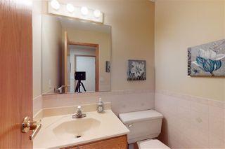 Photo 12: 6119 156 Avenue in Edmonton: Zone 03 House for sale : MLS®# E4191194