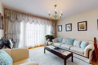 Photo 3: 6119 156 Avenue in Edmonton: Zone 03 House for sale : MLS®# E4191194