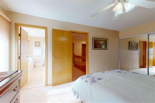 Photo 16: 6119 156 Avenue in Edmonton: Zone 03 House for sale : MLS®# E4191194