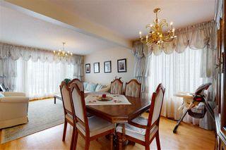 Photo 4: 6119 156 Avenue in Edmonton: Zone 03 House for sale : MLS®# E4191194