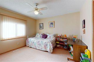 Photo 19: 6119 156 Avenue in Edmonton: Zone 03 House for sale : MLS®# E4191194
