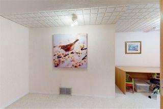 Photo 26: 6119 156 Avenue in Edmonton: Zone 03 House for sale : MLS®# E4191194