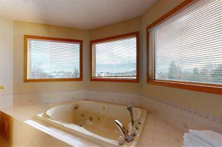 Photo 17: 6119 156 Avenue in Edmonton: Zone 03 House for sale : MLS®# E4191194