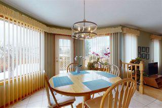 Photo 6: 6119 156 Avenue in Edmonton: Zone 03 House for sale : MLS®# E4191194