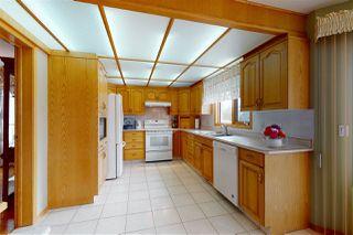Photo 5: 6119 156 Avenue in Edmonton: Zone 03 House for sale : MLS®# E4191194