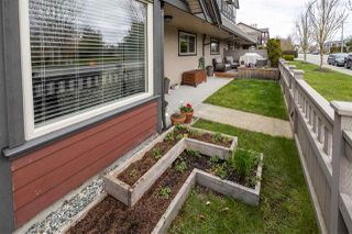 "Photo 3: A107 4811 53 Street in Delta: Hawthorne Condo for sale in ""Ladner Pointe"" (Ladner)  : MLS®# R2448968"