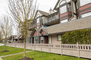 "Photo 2: A107 4811 53 Street in Delta: Hawthorne Condo for sale in ""Ladner Pointe"" (Ladner)  : MLS®# R2448968"