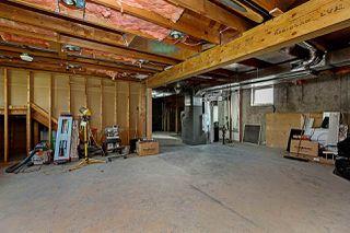 Photo 22: 3507 106 Avenue in Edmonton: Zone 23 House for sale : MLS®# E4194109