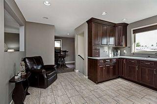 Photo 10: 3507 106 Avenue in Edmonton: Zone 23 House for sale : MLS®# E4194109