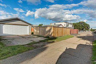 Photo 29: 3507 106 Avenue in Edmonton: Zone 23 House for sale : MLS®# E4194109