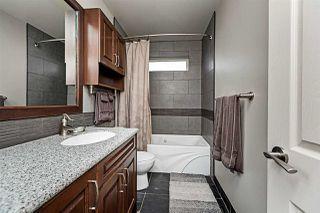 Photo 16: 3507 106 Avenue in Edmonton: Zone 23 House for sale : MLS®# E4194109