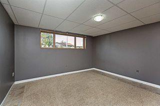 Photo 23: 3507 106 Avenue in Edmonton: Zone 23 House for sale : MLS®# E4194109