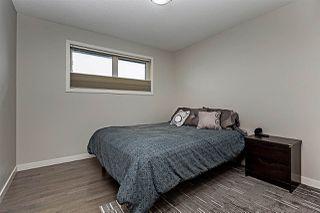 Photo 14: 3507 106 Avenue in Edmonton: Zone 23 House for sale : MLS®# E4194109