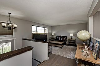 Photo 2: 3507 106 Avenue in Edmonton: Zone 23 House for sale : MLS®# E4194109