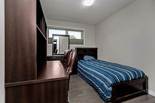 Photo 19: 3507 106 Avenue in Edmonton: Zone 23 House for sale : MLS®# E4194109