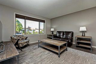 Photo 4: 3507 106 Avenue in Edmonton: Zone 23 House for sale : MLS®# E4194109