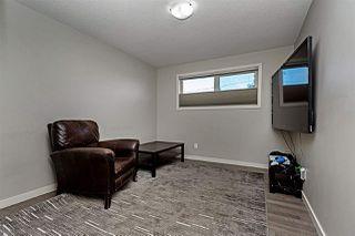 Photo 17: 3507 106 Avenue in Edmonton: Zone 23 House for sale : MLS®# E4194109