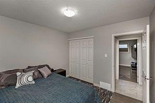 Photo 15: 3507 106 Avenue in Edmonton: Zone 23 House for sale : MLS®# E4194109