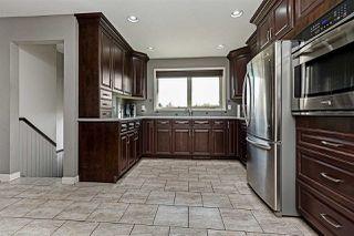 Photo 9: 3507 106 Avenue in Edmonton: Zone 23 House for sale : MLS®# E4194109
