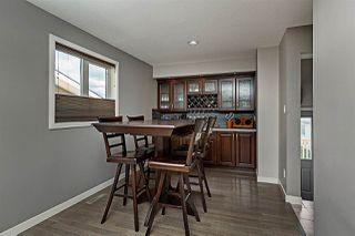 Photo 7: 3507 106 Avenue in Edmonton: Zone 23 House for sale : MLS®# E4194109