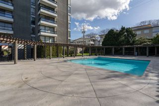 Photo 10: 105 2370 W 2ND AVENUE in Vancouver: Kitsilano Condo for sale (Vancouver West)  : MLS®# R2442719