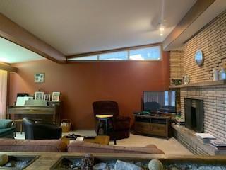 Photo 6: 284 MAIN Street in Landmark: R05 Residential for sale : MLS®# 202008953
