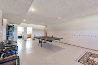Photo 29: 465037 Rge Rd 24: Rural Wetaskiwin County House for sale : MLS®# E4196558