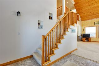 Photo 24: 465037 Rge Rd 24: Rural Wetaskiwin County House for sale : MLS®# E4196558
