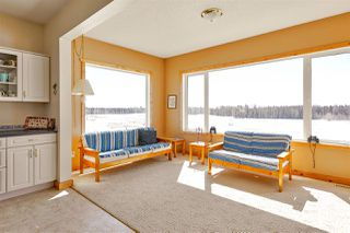 Photo 11: 465037 Rge Rd 24: Rural Wetaskiwin County House for sale : MLS®# E4196558