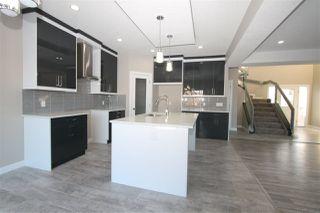Photo 6: 5238 47 Avenue: Calmar House for sale : MLS®# E4197265