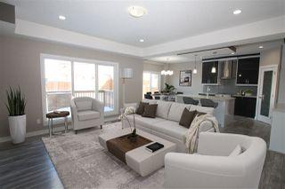 Photo 3: 5238 47 Avenue: Calmar House for sale : MLS®# E4197265