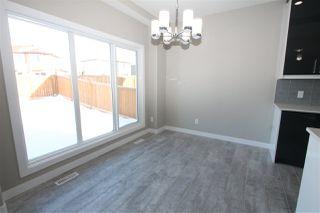 Photo 8: 5238 47 Avenue: Calmar House for sale : MLS®# E4197265