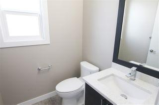 Photo 10: 5238 47 Avenue: Calmar House for sale : MLS®# E4197265
