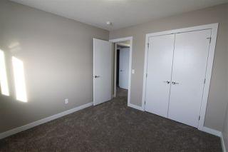 Photo 16: 5238 47 Avenue: Calmar House for sale : MLS®# E4197265