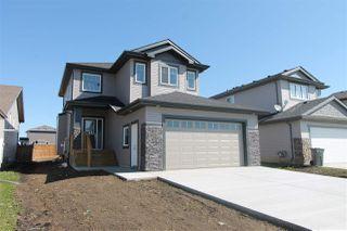 Photo 1: 5238 47 Avenue: Calmar House for sale : MLS®# E4197265
