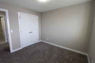 Photo 15: 5238 47 Avenue: Calmar House for sale : MLS®# E4197265