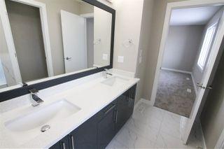 Photo 22: 5238 47 Avenue: Calmar House for sale : MLS®# E4197265