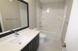Photo 17: 5238 47 Avenue: Calmar House for sale : MLS®# E4197265