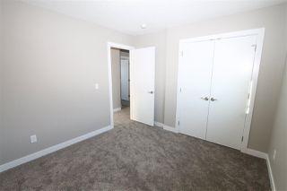 Photo 14: 5238 47 Avenue: Calmar House for sale : MLS®# E4197265