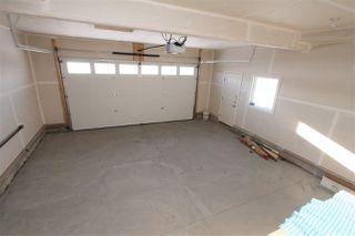 Photo 25: 5238 47 Avenue: Calmar House for sale : MLS®# E4197265