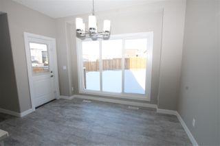 Photo 9: 5238 47 Avenue: Calmar House for sale : MLS®# E4197265